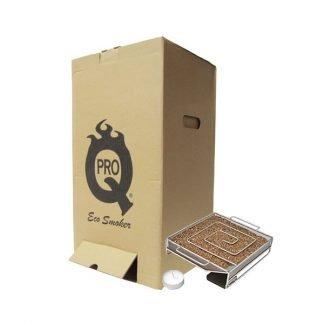 Cold Smoking Kit