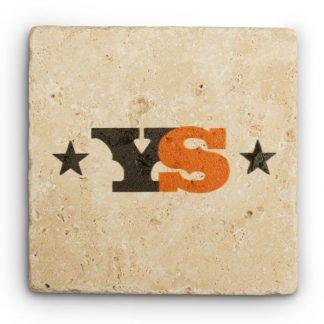 YS Coasters