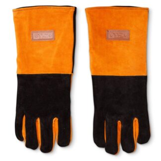 YS Leather Gloves