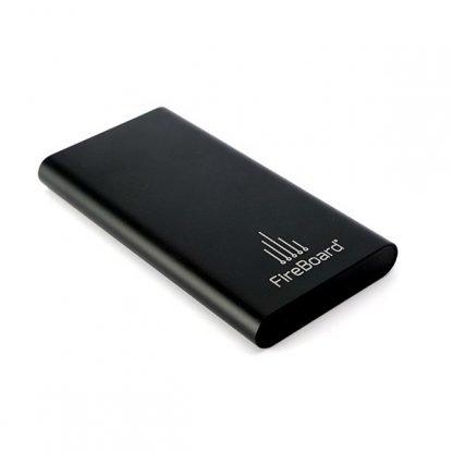 FireBoard 10Ah Battery Pack