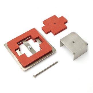 FireBoard Nozzle Adapter
